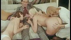 Rabatteuse (1977)