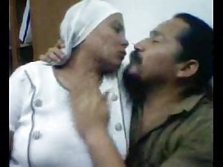Adult convention l a convention center Nun fucked at convent office