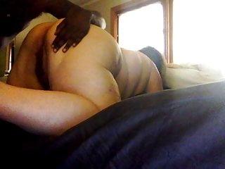 Best way to masturbate penis - The best way to wake up