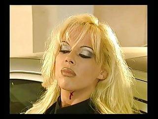 Dream kelly fucked Hot blonde girl kelly fucked hard