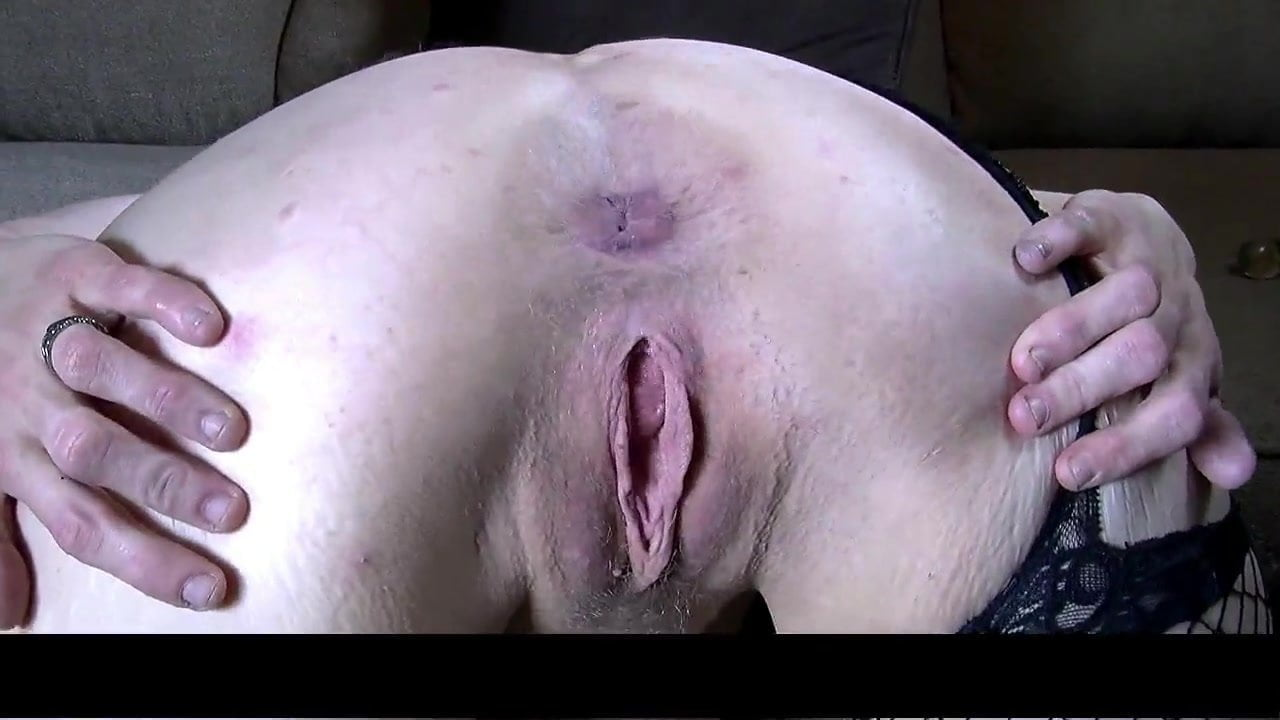 Pussy Queef Fart Free Adult Porn Clips