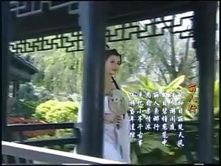 Beautiful chinese women naked Chinese women