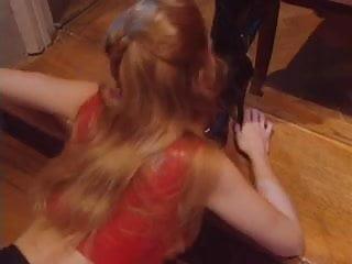Bsdm tit video Bsdm troia anal blonde