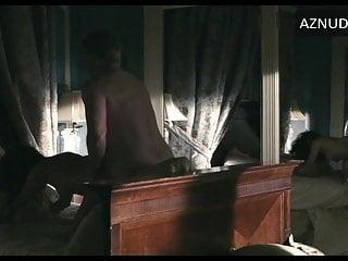 Marissa tomei nude video Marisa tomei pt1