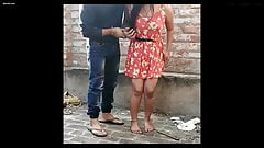 Desi hot Indian girl