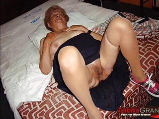 Grandma having sex pictures - Latinagranny extreme grandma pictures compilation