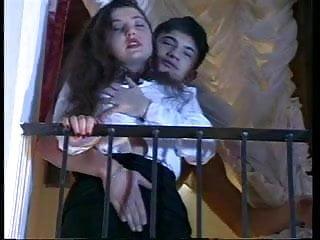 Academy of mount saint ursula xxx Hakan serbes - due anime di ursula 1997