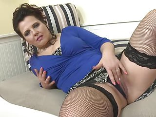 Hot taboo phone sex - Taboo sex with hot mature mom and lucky son