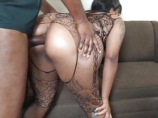Featured Ebony Anal Porn Videos   xHamster