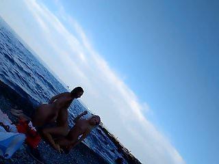 Odessa texas sex offenders Odessa nude beach 10