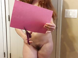 All natural redhead sex videos Big love to all of my fans