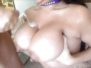 Who is the best new pornstar Who is the name of the pornstar