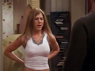 Jennifer anistons breasts - Jennifer aniston 2
