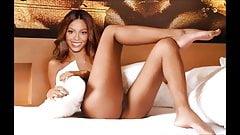 Videoclip - Beyonce