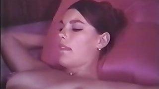 softcore clip 71
