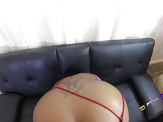 Miss issa nude Issa photoshoot ebony promo