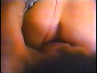 Seem penis Cuck hubby takes total control..wife seems happy to oblige
