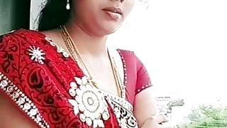 Desi Indian Bhabhi In Sex Video