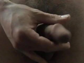 Fuck porn x tube Grow and cum