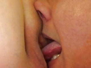 Naked mother in laws nude pictures - Mother in laws fat pussy licked