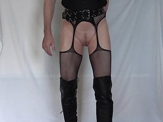 Best tranny pussy - Tranny zeigt ihre pussy
