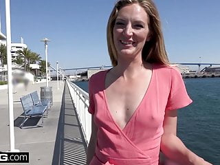 Innocent girls tgp - Married milf mona wales innocent girl turned slut