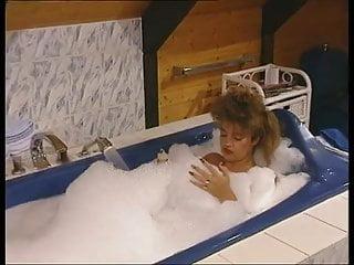 Gay peters ins - Ines und der geile fick im bad