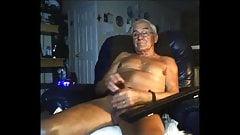 grandpa naked chat
