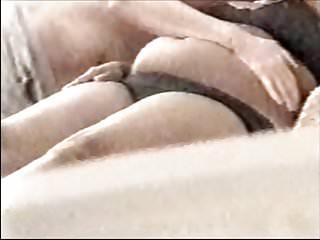 Wifes sucks my friend videos Our white friend sucks and fucks my tamil wife.
