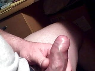 Small Cock Cummong 8 Free Man Porn C2 Xhamster