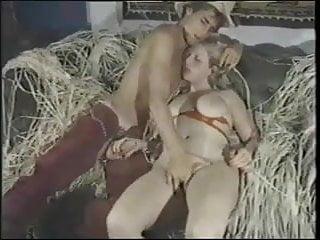 1980s porn galleries Vintage porn 1980
