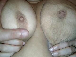 Teen titenes Titen