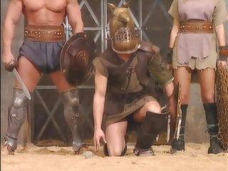 American sex gladiator - Gladiator 2-2.
