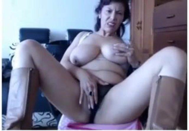 Maduras porno en hamxter Colombiana Madura Webcam Free Free Webcam Xxx Porn Video D6