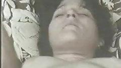 Sexlusterne Verfuhrerinnen 1977