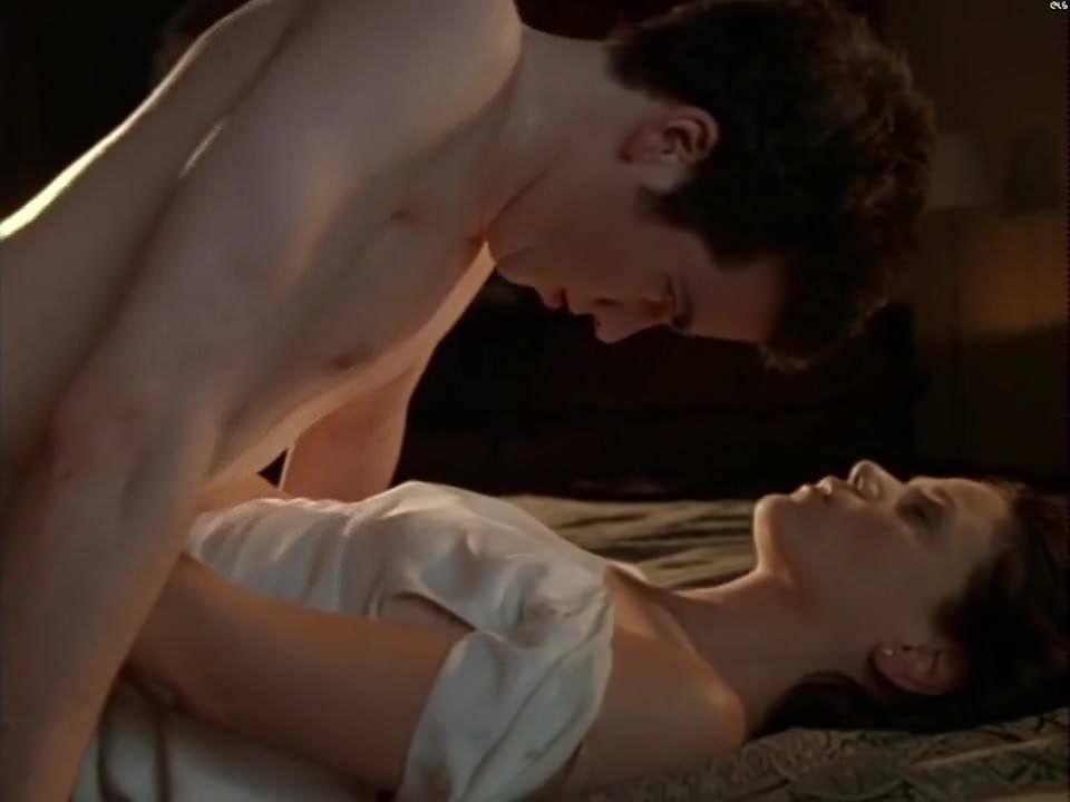 Linda Fiorentino Sex