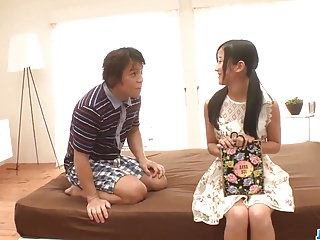 Clip gay man older video - Suzu ichinose fantasy sex with an older man