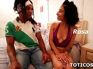 Latina tiny fuck - Toticos tiny latina midget pyt dominican teen fucked hard