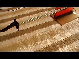 Swinger sewing machines - Diy fuck machine