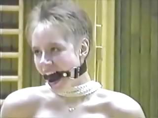 Amateur swedish erotic bondage - Swedish amateurs bondagr 2