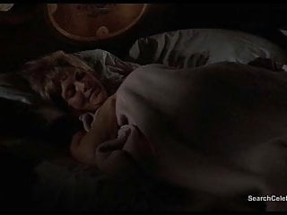 Celebrity vagina shot Melinda dillon nude - slap shot