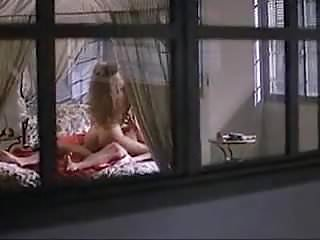 Nadia fares nude pics Nadia fares stefanie rocca - polizziotti it-1994