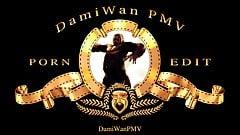 Anal Supernova - Extreme Anal PMV by DamiWan (reupload)