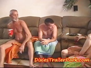 Nudist family chat Daddys swinger family goes bi and shares cock cum and pussy