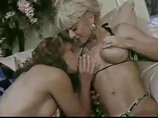 Nudist biz Nh best ass in the biz