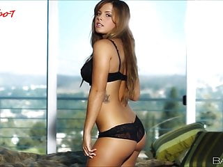 Anal circle - Keisha grey - a perfect circle - magdalena pmv