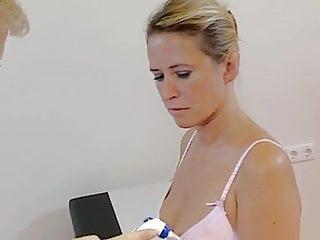 Play doctor erotic stories Doctor erotic exam