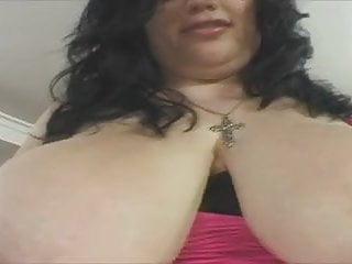 Divine breasts torrents Ssbbw desirre divine hard fucked