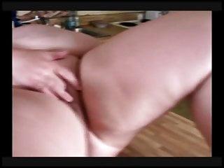 Beautiful women lingerie sex - I love big beautiful women 1 bbw