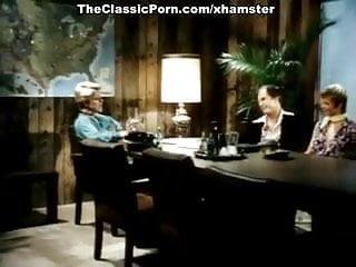 Aunt pegs lesbian threesomes - Aunt pegs john holmes, richard kennedy, sharon york in